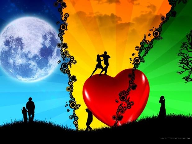 str ly.com 1389826495 642 صور حب تحفه , احدث صور عيد الحب تجنن