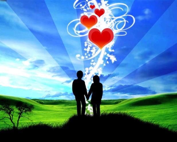 str ly.com 1389826495 996 صور حب تحفه , احدث صور عيد الحب تجنن