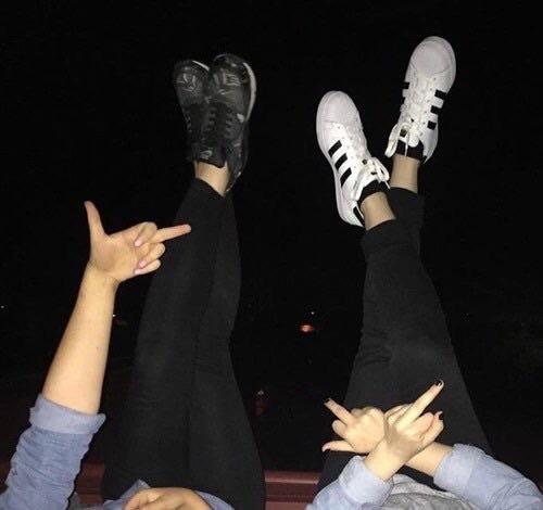 اجمل صور عشق للكابلز والاصدقاء جامدة 2016