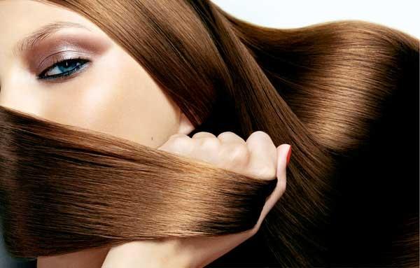 ٩ وصفات طبيعة لـ تطويل الشعر في شهر واحد