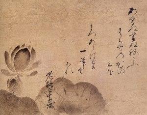 Lotus by Nōami