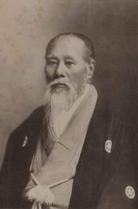 Araki Kanpo
