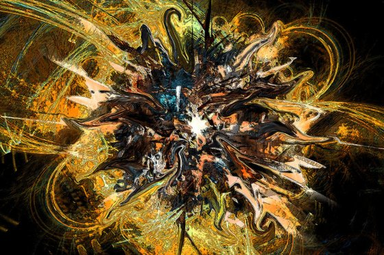 azathoth_by_xlegendariumx-d4xi1we