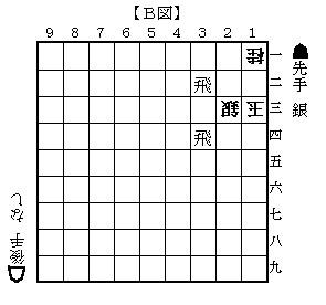 2 (1)