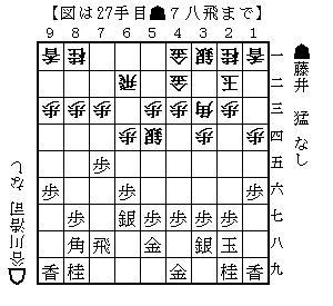 photo_2 (4)
