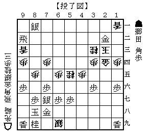 photo_6 (3)