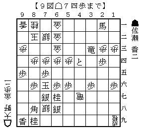 大野佐瀬8