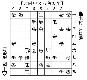 木村小阪2