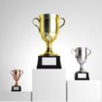 藤井聡太の将棋タイトル獲得史上最年少記録への挑戦【完全保存版】