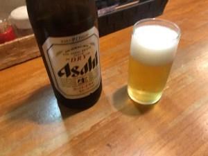松本で飲んだら〆は手前ざる俊