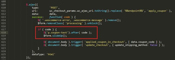 checkout-js-code