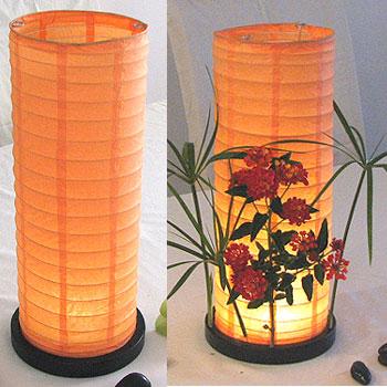 2 Wedding Decoration Ideas With Mason Jars And Lanterns 8