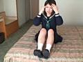 女子校生たちの処女喪失ドキュメンタリー