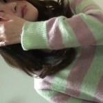 小さいおっぱいの素人娘が処女喪失AV出演【無修正】