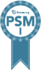 Scrumorg-PSMI_certification-112