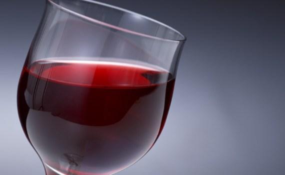 ワイン営業