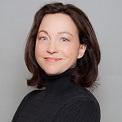 Jennifer Zingsheim Phillips