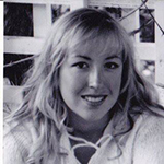 Christy Silverthone