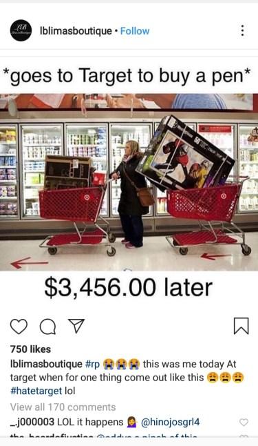 Target_fun