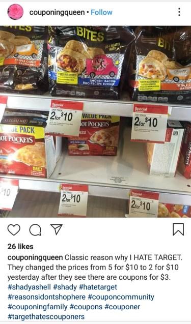 Target_not_fun