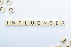 influencerengagement