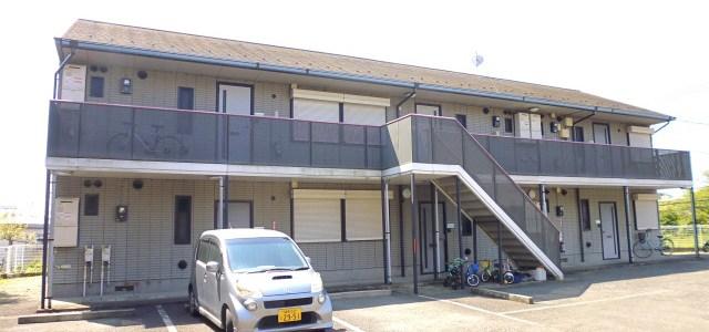 アルシオネ|藤沢市村岡東3丁目の賃貸アパート