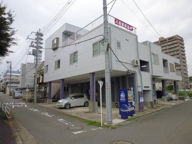 DMニューライフ湘南|藤沢市朝日町の賃貸マンション