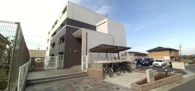 ベラ マティーナ|藤沢市並木台2丁目の賃貸マンション