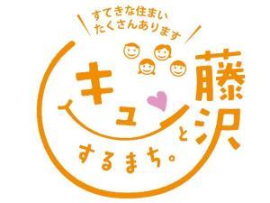 logo43