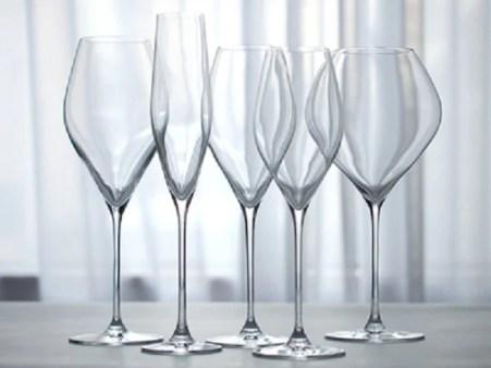 【木村硝子店】【ワイングラス】ツル 24ozボルドー|ki_turu_24bd_2