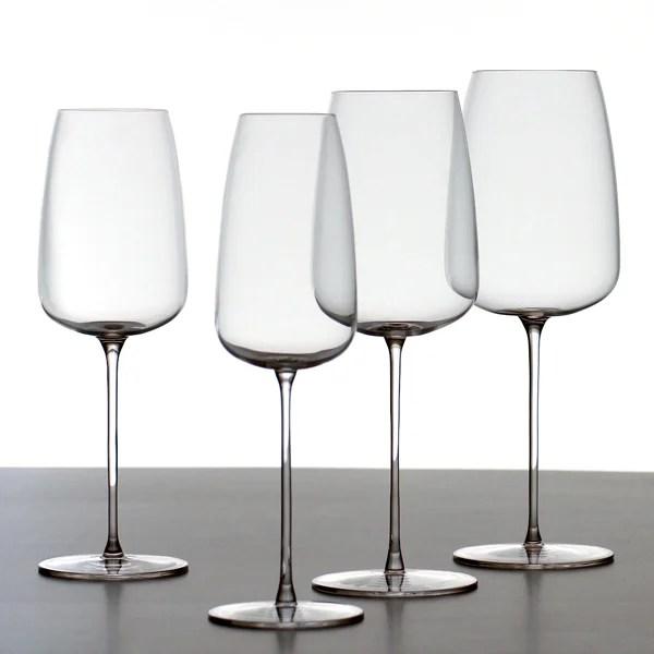RONA グラス マルメシリーズ