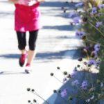 50代主婦、マラソンをついに始める。