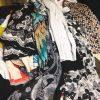 【服を断捨離した4つのメリット】200着以上、服を手放したら暮らしの質があがった。