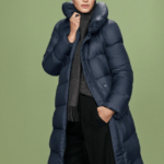 コートを断捨離して、冬のアウターのシンプル化のススメ