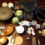 【リビングの収納(前編)】家族にも主婦にも使い勝手のよい食器棚とは?