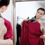 50代ファッション【自分が選ぶ服には、潜在意識が現れている】…だから!?