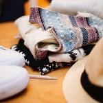 50代ファッション~秋冬のワードローブで現状を見直す3つの質問