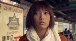 湘南が舞台の映画『江ノ島プリズム』鎌倉高校前