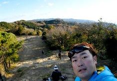 鎌倉紅葉スポット天園ハイキングコース
