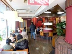 ケンタッキーフライドチキン善行駅前店が3月16日で閉店