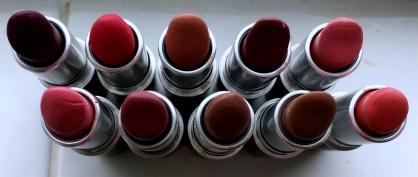mac-lipsticks-2