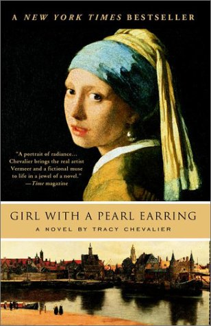 girl-with-a-pearl-earring0452282152