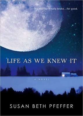 life+as+we+knew+it