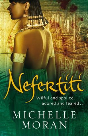 Nefertitiuksmall