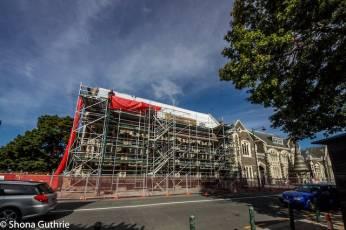 Christchurch 2013