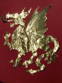 dragon-10327_960_720
