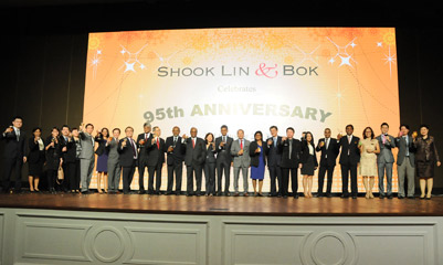 shook-lin-and-bok-newsflash-shook-lin-and-bok-95th-aniversary-02