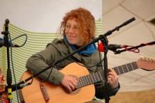 Анна Ланцберг