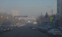 Улица Красная