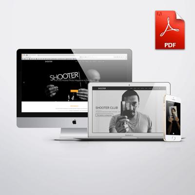 mocup-web-shooter-copia-e1481418923488-1024x1024